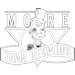 More Than Rewards Inc.